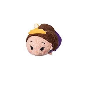queen-arianna-tsum-tsum-mini-soft-toy-tangled-the-series