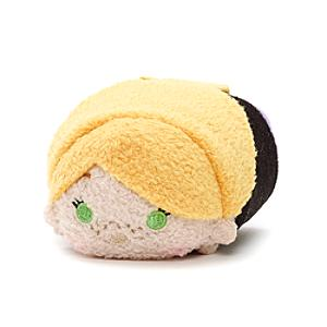 rapunzel-tsum-tsum-mini-soft-toy-tangled-the-series