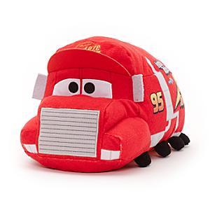 Mack Tsum Tsum Medium Soft Toy Disney Pixar Cars 3