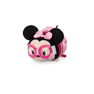 holiday-minnie-mouse-tsum-tsum-mini-soft-toy