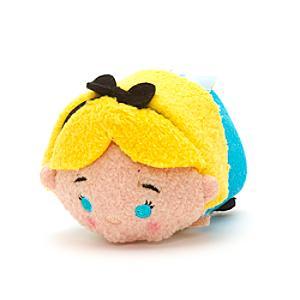 alice-tsum-tsum-mini-soft-toy-alice-in-wonderland