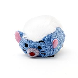 Image of Mini peluche Tsum Tsum Bunga, The Lion Guard