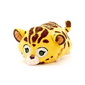 fuli-tsum-tsum-mini-soft-toy-the-lion-guard