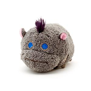 Image of Mini peluche Tsum Tsum Beshte, The Lion Guard