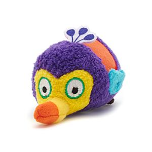 kevin-tsum-tsum-mini-soft-toy-up
