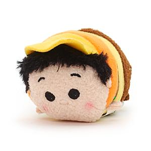 Image of Mini peluche Tsum Tsum Russell, Up!