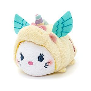 Image of Mini peluche Tsum Tsum Unicorno Minou