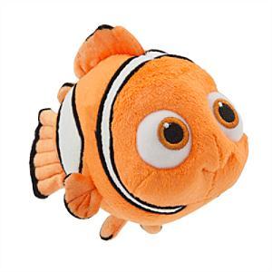 Findet Dorie - Nemo Kuscheltier 20 cm