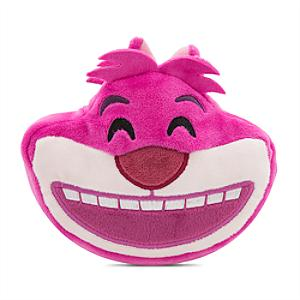 cheshire-cat-emoji-soft-toy-4-alice-in-wonderland