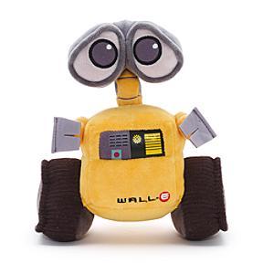 Läs mer om WALL-E litet gosedjur