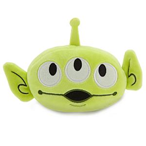 toy-story-alien-emoji-soft-toy-4
