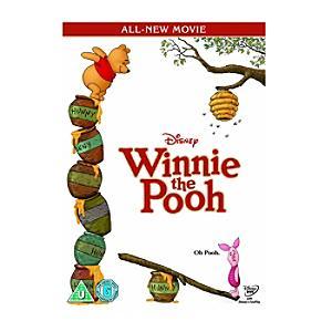 winnie-the-pooh-movie-dvd