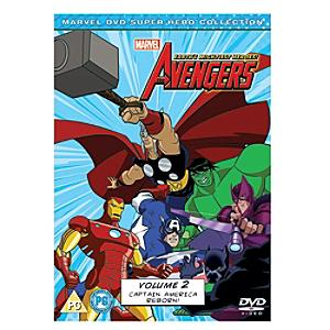 marvel-avengers-earth-mightiest-hero-vol-2-dvd