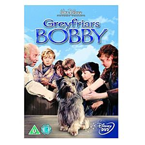 greyfriars-bobby-dvd