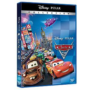 cars-2-dvd