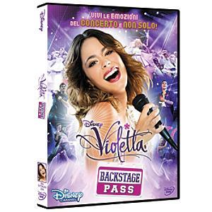 violetta-concert-dvd
