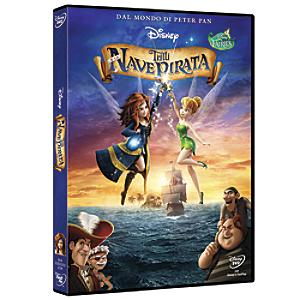 tink-pirate-fairy-dvd