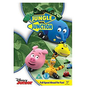 jungle-junction-volume-1