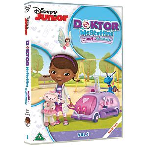 doc-mobile-clinic-dvd