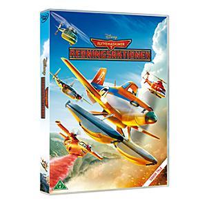 planes-2-fr-dvd