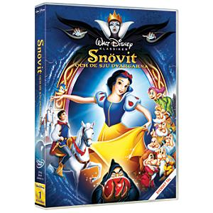 snow-white-dvd