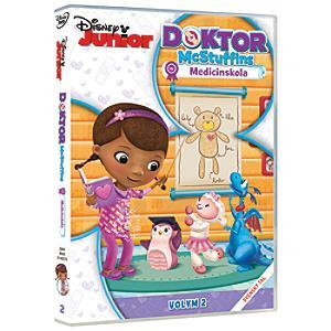 doc-school-of-med-dvd