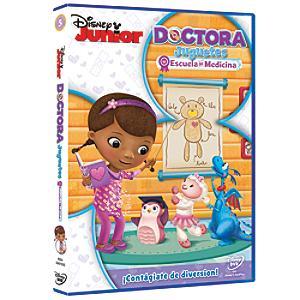 doc-school-of-med-dvd-sp