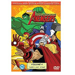 avengers-earth-mightiest-heros-volume-4