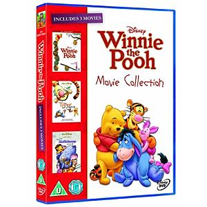 winnie-the-pooh-triple-dvd