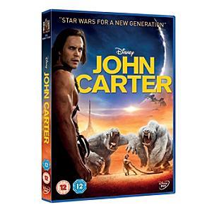 john-carter-of-mars-dvd
