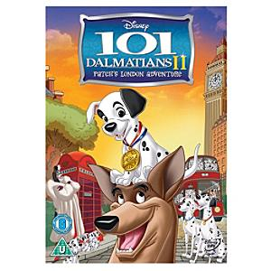 101-dalmatians-ii-patch-twilight-adventure-dvd