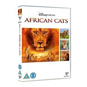 african-cats-dvd