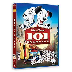 101-dalmatians-dvd-sp
