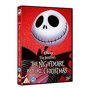 nightmare-before-christmas-dvd