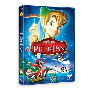 peter-pan-dvd-sp