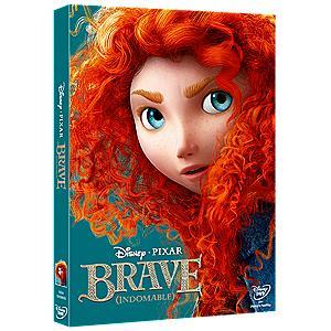 brave-dvd-sp
