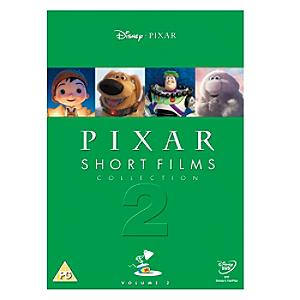 pixar-shorts-volume-2-dvd