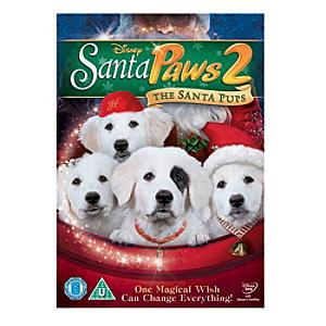santa-paws-2-the-santa-pups-dvd