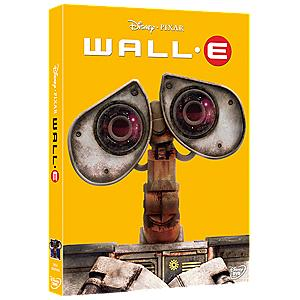 wall-e-dvd-sp