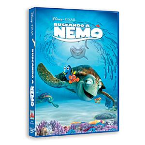 finding-nemo-dvd-sp