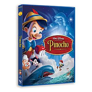 pinnochio-dvd-sp