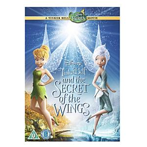 tinker-bell-the-secret-of-the-wings-dvd