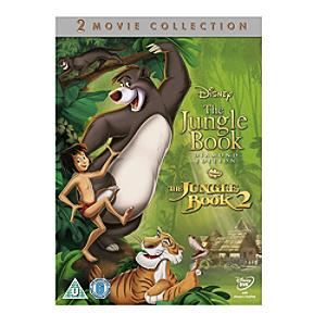jungle-book-1-2-pack-dvd