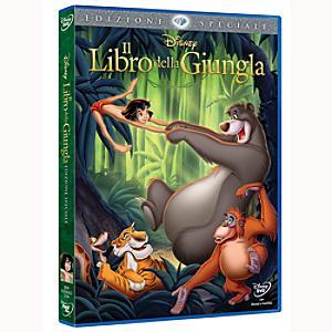 jungle-book-dvd
