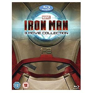iron-man-1-3-box-set-blu-ray