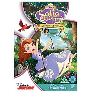 sofia-ready-to-be-a-princess-dvd