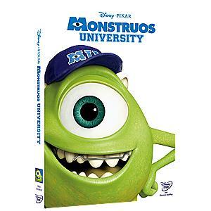 monsters-uni-dvd-sp