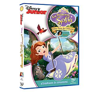 sofia-ready-to-be-dvd-sp