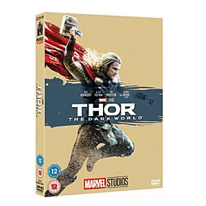 marvel-thor-the-dark-world-dvd