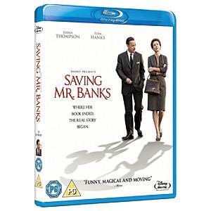 saving-mr-banks-blu-ray